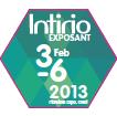 interio_2013