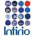 intirio_2012