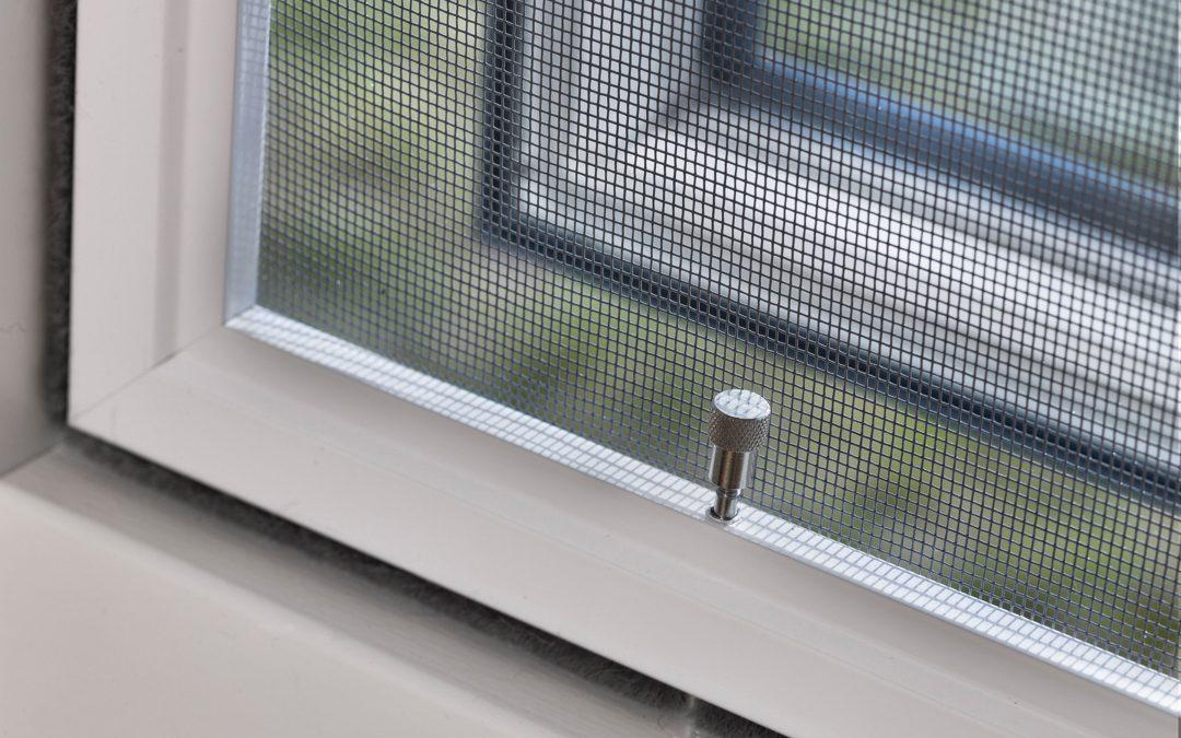Stijging horrenverkoop door vroege komst muggen
